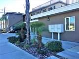 6101 Adelaide Ave - Photo 18