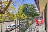3294 Loma Riviera Drive - Photo 16