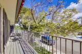 3294 Loma Riviera Drive - Photo 17