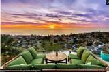 832 La Jolla Rancho Road - Photo 2