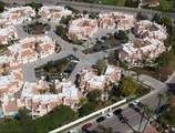 12025 Calle De Leon - Photo 21