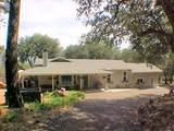 3102 Pera Alta Drive - Photo 22