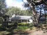 3102 Pera Alta Drive - Photo 23
