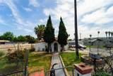 1541 Santa Fe Ave - Photo 6