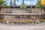 8533 Villa La Jolla Drive - Photo 8