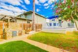 3144 Granada Ave - Photo 25