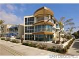 3675 Ocean Front Walk - Photo 2