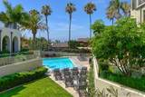 5420 La Jolla Blvd - Photo 21
