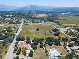 14.83 acres on Fruitvale Rd - Photo 9