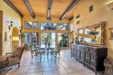 5851 Soledad Mountain Road - Photo 4