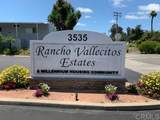 3535 Linda Vista Drive - Photo 17
