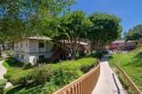 6354 Rancho Mission Road - Photo 11