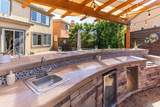 5258 Sandbar Cove Way - Photo 22