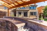 5258 Sandbar Cove Way - Photo 24