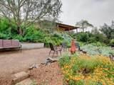 2492 Osborne Terrace - Photo 21