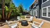 1488 Coral Berry - Photo 18