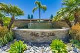 8509 Villa La Jolla Dr - Photo 24