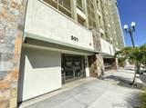 801 National City Blvd - Photo 23