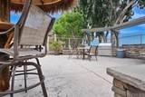 5034 Los Morros Way - Photo 25