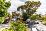 863 W San Ysidro Blvd - Photo 21