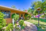 9905 Vista Viejas Rd - Photo 4