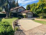 1638 Granite Hills Drive - Photo 25