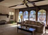 1010 Palm Canyon Dr - Photo 11