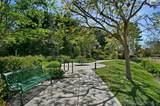 4132 Mandarin Terrace - Photo 19