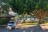 6361 Caminito Flecha - Photo 25