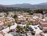 12066 Calle De Montana - Photo 25