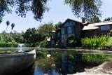 40376 Sandia Creek Dr - Photo 2