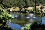 40376 Sandia Creek Dr - Photo 21