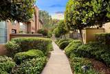 12505 El Camino Real - Photo 20