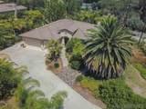 1701 Hilo Drive - Photo 1