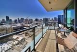 325 7th Avenue - Photo 4