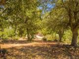 8036 High Hill Rd - Photo 13