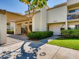 6275 Rancho Mission Rd - Photo 1