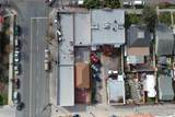 2988-90 National Ave - Photo 1