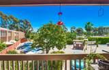 9447 Gold Coast Drive - Photo 19