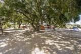 2237 - 2239 Buckman Springs Rd - Photo 18