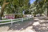 2237 - 2239 Buckman Springs Rd - Photo 2