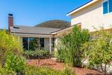 11214 Linares St - Photo 4