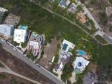2072 Via Casa Alta - Photo 6