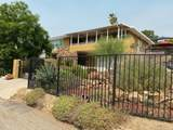 1952 Knob Hill Dr - Photo 1