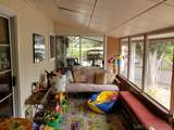 3909 Reche Rd - Photo 16