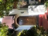 638 Gravilla Street - Photo 7