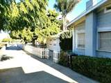 236 Alvarado St - Photo 1