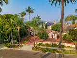 4110 Palisades Road - Photo 1