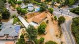 676 Via Rancho Pkwy - Photo 23