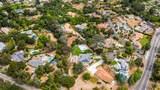 676 Via Rancho Pkwy - Photo 24